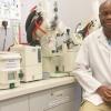 新出版物突出了令人兴奋的新临床候选人的抗疟疾功效