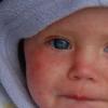 反疫苗组织作为预防流行病的标志