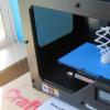 放射学协会与惠普合作开发3D打印注册表
