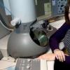 普渡大学的研究人员正在开发一种综合生物传感平台