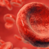 Abbott Alinity血浆筛查系统获得FDA的认可