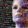 AMA采取措施来塑造医疗保健中人工智能系统的开发和采用