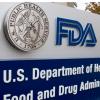 FDA希望新公司帮助测试其预认证计划