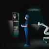 J&J的Auris公布了用于肺部手术的Monarch机器人的早期结果