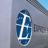Express Scripts为应用程序和医疗设备推出处方集