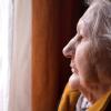 用于检测阿尔茨海默氏症生物标志物的眼睛扫描获得突破性状态