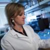 普通酵母可能会加重克罗恩病的IBD症状