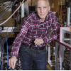 科学家测量精确的质子半径 以帮助解决长达十年的难题