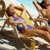 你知道在阳光下啜饮玛格丽塔或吃橘子会导致类似的皮疹吗