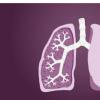 探索慢性肺移植排斥的原因 寻求阻止它