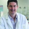 在抗击结核病方面确定了新的药物铅