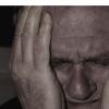 研究人员认为光疗法可以治疗慢性疼痛