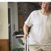 髋部骨折与早期死亡的关系可能持续数年