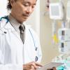 医院呼吁医疗技术通过提高安全性来减轻互操作性