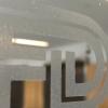 爱德华兹获得FDA对Sapien 3 Ultra TAVR设备的认可
