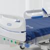 Hill-Rom的医院病床采用传感器技术