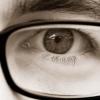 Genentech发布了有关可再填充眼植入物的更多数据