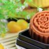 北京抽检月饼合格  月饼虽好吃可也得注意不能贪食