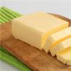 人造黄油通常在人体心脏健康方面优于动物黄油