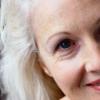 高能量协议改善了光老化的面部皮肤