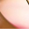 患者报告的症状评分预测淀粉样变性的结果