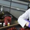 巴西peppertree具有抗击抗生素细菌的能力