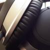 Bose自适应助听器获得FDA批准