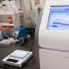 更快的检测细菌的方法可以挽救你的生命
