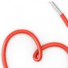 美敦力开始研究ICD 并在心脏外引导