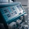 CVS推出家用血液透析装置临床试验