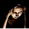 偏头痛与手术后卒中风险增加有关