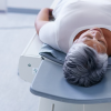 研究发现 护士 医师助理很少解释诊断图像