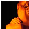 CoQ10补充剂可改善纤维肌痛症状