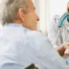 Abbott的MitraClip让更多的心脏瓣膜患者在研究中活着