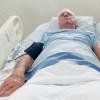 美敦力在低风险二尖瓣患者中研究TAVR