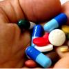 研究称 心脏病患者的药物提醒应用程序可以挽救生命