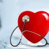 勃起功能障碍并不总是表明潜在的心脏问题