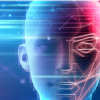 放射学会说 人工智能准备转变医学成像