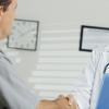 研究显示 癌症医生治疗选择可能会受到经济激励的影响