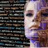 AMA采取措施影响医疗保健领域AI系统的发展和采用