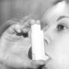 研究发现吸入剂使用不当在大多数哮喘患者中很普遍