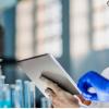 分析发现 采用最佳采用模式的医院对EHR的满意度更高