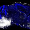 美国国立卫生研究院的科学家们使用最先进的大脑成像技术