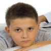 临床实践指南减少了DKA的儿科住院治疗