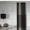 亚马逊的Alexa现在具有符合HIPAA的功能
