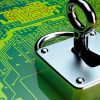 行业团体寻求安全港 以评论参议员的网络安全问题