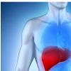 最初因酒精问题与医院联系可预测肝硬化
