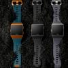 Fitbit使用新的操作系统 更多应用和开发人员工具更新智能手表