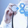 研究表明人工智能在医学成像方面与文档一样有效