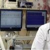 与医院呼吸机相关的肺炎发病率并未下降